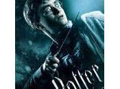 Warner Bros SNCF mettent Harry Potter dans