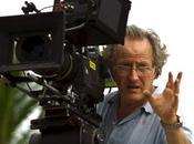 Evénement Cycle Michael Mann Cinémathèque juillet