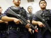 boy-scouts entrainés tuer terroristes immigrés