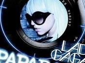 Lady GaGa: Paparazzi, nouveau single?