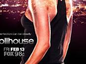 Dollhouse renouvelée