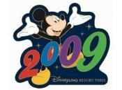 Gagnant Pin's Mickey 2009