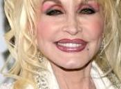 Dolly Parton déjà prise pour prostituée