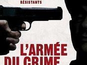 """""""L'armée crime"""""""