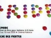 pride nantes bretonne