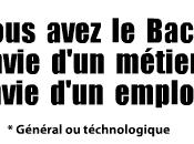 Bernard pivot publicité