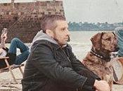 Monsieur Roux sort deuxième album