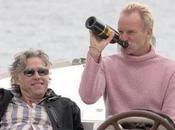 Sting s'attaque marchés britanniques américains vinSting