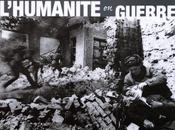 L'Humanité guerre Antoine Sfeir, directeur Cahiers l'Orient