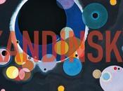 avril/10 août 2009 Kandinsky centre Pompidou