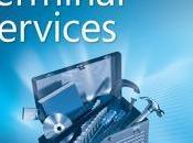 Free E-Book Terminal Services!