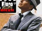 Kinoo's Weekly Movie News: 2O.O5.O9