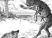 Grimm enfin retraduit !... 1ère édition intégrale commentée français
