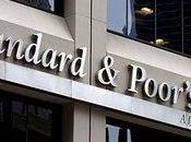 agences notations facteur aggravant crise