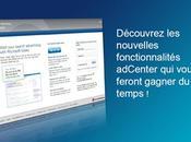 Microsoft AdCenter vous propose nouvelles fonctionnalités