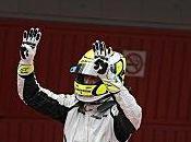 Michael Schumacher souligne talent Jenson Button