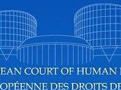 expulsion impossible Guadeloupe respect Convention Européenne Droits l'Homme