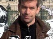 Joyeux anniversaire Régis Parenteau-Denoël