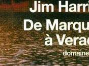 "Harrison Marquette Veracruz"""