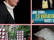 Jane Fonda, Nicholas Cage Sean Penn.
