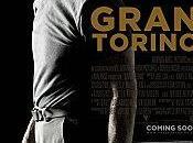 Gran Torino Clint Grand