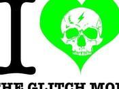 Mp3. Radio Dress (The Glitch Remix)