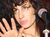 Winehouse toujours prête