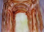 d'une basilique… style baroque
