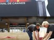 Festival Cannes palmarès cette édition