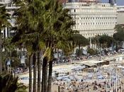 Michael Haneke remporte Palme d'or Cannes