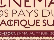 Festival cinema pays pacifique Spécial îles Marquises!