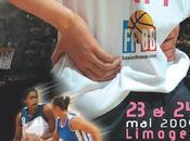 NF1: Armentières comme Basket Landes