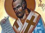 Esprit-Saint, donne-nous Saints Prêtres...