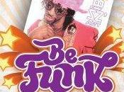 Soiree funk soul paris