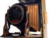 Clic, clic, photo svp!