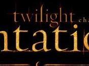 Twilight Chapitre2 Moon