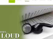 livres audio demande avec Open Book Audio