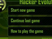 Devenez hacker iPhone