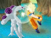 [Images] Dragon Ball Raging Blast