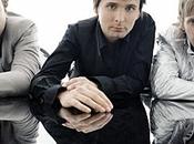 Muse organise résistance