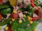 Salade Driscoll