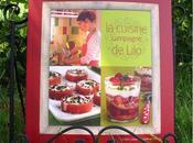 cuisine campagne Lilo