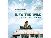 Into wild, film Sean Penn