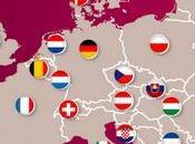 Elections européenne Infos, intox, manipulations réalités