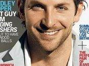 [couv] Bradley Cooper pour Details magazine
