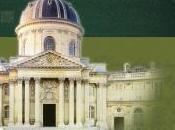 Milan Kundera lauréat Prix mondial