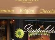 chocolat sain