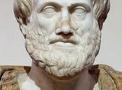 pensée philosophique antique...