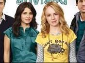 Promo Parental Discretion Advised Vampire Diaries (affiches 09/10)