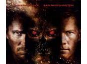 Christian Bale voulait jouer dans dernier Terminator